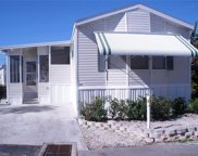63 Oyster Bay LN, Fort Myers Beach image