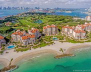 7811 Fisher Island Drive Unit #7811, Miami image