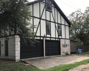 201 W Avenue C, Robstown image