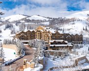 9100 Marsac Avenue Unit 1032, Park City image