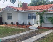 1023 NW 2nd Ave, Fort Lauderdale image