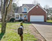 1621 Witt Hill DR, Spring Hill image
