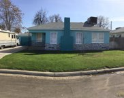 205 Bancroft, Bakersfield image