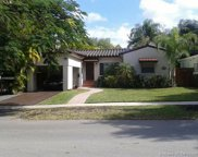 2701 Sw 17th Ave, Coconut Grove image