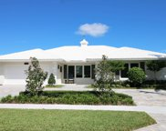 1356 Cypress Way, Boca Raton image