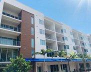 332 Cocoanut Avenue Unit 508, Sarasota image