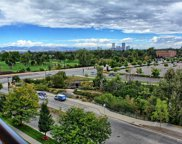 2400 E Cherry Creek South Drive Unit 601, Denver image