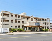 200 Bay Ave Unit #212, Ocean City image