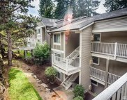 16101 Bothell Everett Hwy, Mill Creek image