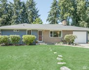 11839 4th Ave S, Seattle image