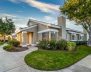 319 Riverview Way, Oceanside image