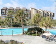 1172 Beach Walker RD, Fernandina Beach image