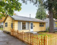 6711 SE 64TH  AVE, Portland image