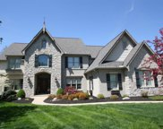 5617 Fox Ridge  Court, Green Twp image