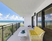 650 N Atlantic Avenue Unit #611, Cocoa Beach image