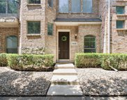 4119 Lafayette Street, Dallas image