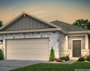 3423 Rosita Way, San Antonio image