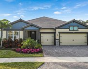 5561 Long Shore Loop, Sarasota image
