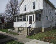 727 Charles St Street, Huntington image