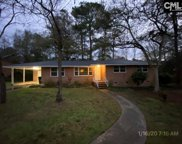 5600 Pinestraw Road, Columbia image