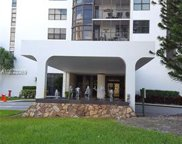 20100 W Country Club Dr Unit #505, Aventura image