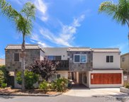 6735 Amherst St. Unit #5, Talmadge/San Diego Central image