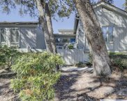 1 Beach Lagoon  Road Unit 5, Hilton Head Island image