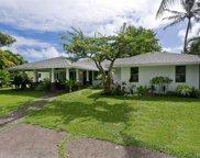 616E Maluniu Avenue Unit 616E, Kailua image