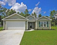 1312 Ruddy Ct., Conway image