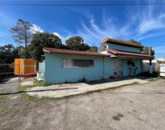 2309 S 50th Street, Tampa image