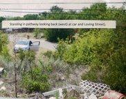 2950 Loving Avenue, Fort Worth image