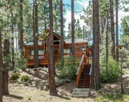 118 Rainbow Boulevard, Big Bear City image