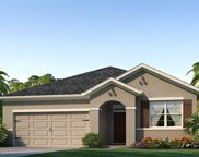 539 Forest Trace, Titusville image