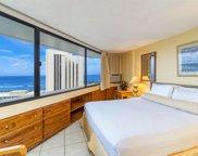 1700 Ala Moana Boulevard Unit 3203, Honolulu image