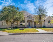 21302 Oak Ridge Ct, San Antonio image