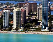 17375 Collins Ave Unit #2003, Sunny Isles Beach image