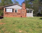 259 Suncrest  Road, Cherryville image