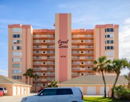6770 Ridgewood Avenue Unit #701, Cocoa Beach image