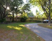 11800 Sw 80th Rd, Pinecrest image