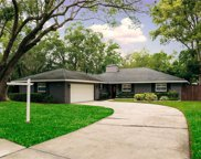901 Camelot Road, Maitland image