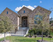 12006 Tower Creek, San Antonio image