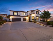 37814 Kingbird, Murrieta image
