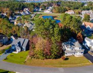 129 Pine Forest   Drive, Ocean Pines image