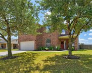 3721 Heron Roost Pass, Pflugerville image