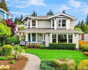 334 9th Ave, Kirkland image
