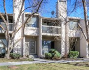 5736 S Park Pl E, Holladay image