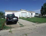 820 N 13th Street, Rocky Ford image