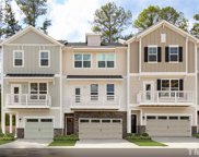 2238 Red Knot Lane, Apex image