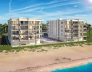 2795 N Highway A1A Unit #401, Indialantic image
