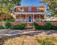 206 S 5th Avenue, Wilmington image